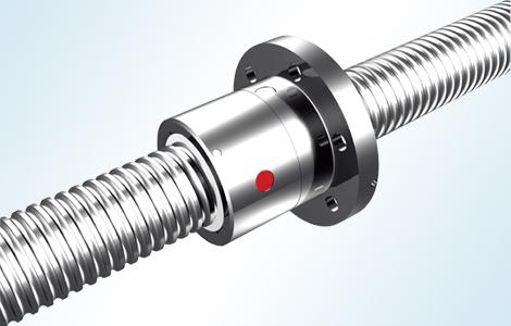 Type p thumb screw manufacturer
