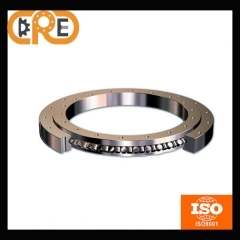 CRBC cross roller bearing