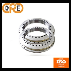 YRTS rotary table bearings
