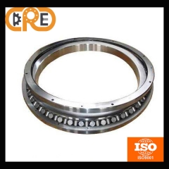 RA cross roller bearing