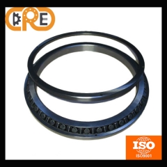 RC cross roller bearing