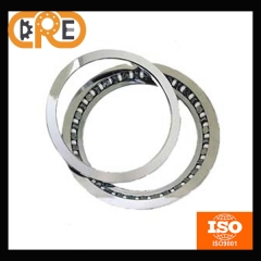 XR cross tapered roller bearing