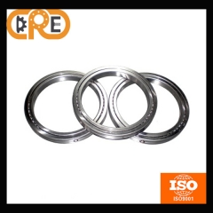 CRBH cross roller bearing
