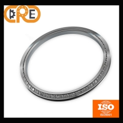 SX cross roller bearings