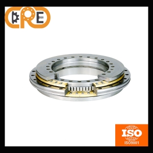 YRT rotary table bearings