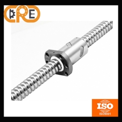 SFU ball screw
