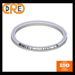 RB cross roller bearing