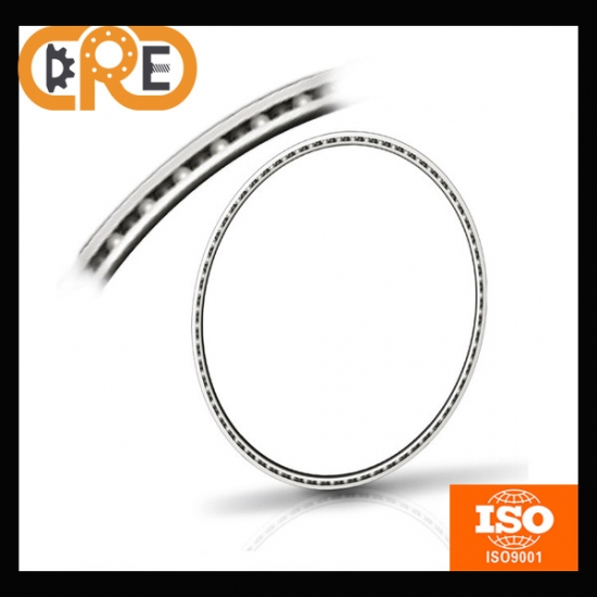 K/&B 8180 bearing