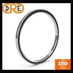 Sealed Radial Contact Thin Section Bearing (JHA,JA,JB,JU.JG series)