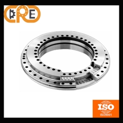 YRTM rotary table bearings