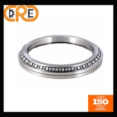 RE cross roller bearing
