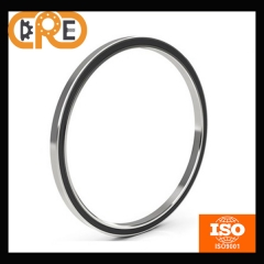 Sealed Four Point Contact Thin Bearing ( JHA,JA,JB,JU,JG series)