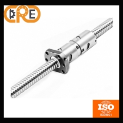 DFU ball screw