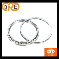 XSU cross roller bearing