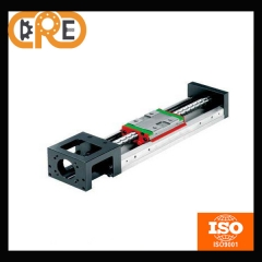 PM60 light duty linear module (with cover)