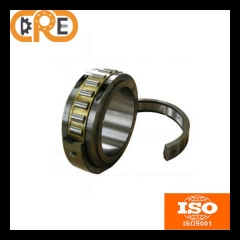 Split Cylindrical Roller Bearing Size Chart