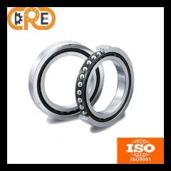 Precise Angular Contact Ball Bearing