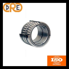 Inch Size Four Row Tapered Roller Bearing