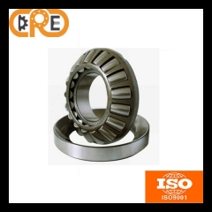 Thrust Full Tapered Roller Bearing