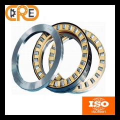 Thrust Roller Bearing(spherical roller)