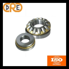 Thrust Cylindrical Roller Bearing