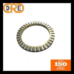 Thrust Roller Bearing(Tapered Roller)