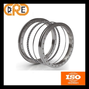 Top Quality Excavator Slewing Bearing