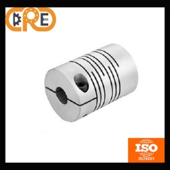 Coupling SFC-C/SFCS-C series