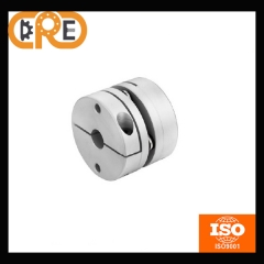 Coupling SHS-C series