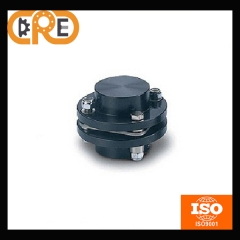 Coupling SWP series
