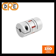 Coupling SQR-C series