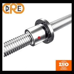 FFB type ball screw