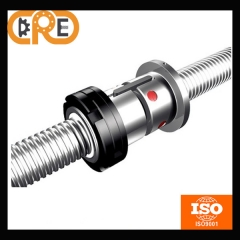 FFZL type ball screw