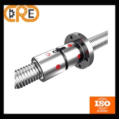FFZD type ball screw