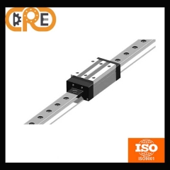 GZB-BA/BAL heavy load roller linear guide