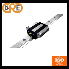 GGB-AA/AAL four direction equal load ball linear guide