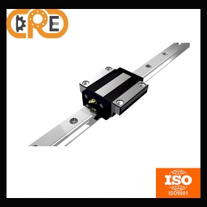 GSB-AA/AAL low noise linear guide