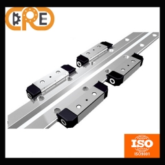 GGF Type Separate Linear Motion Guide
