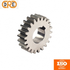 slewing bearings pinion